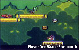 [Review90]super_mario_world_img_04.png